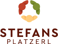 Stefansplatzerl Logo